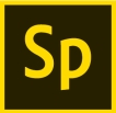 adobe-spark-logo