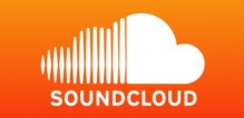 soundlcoud-logo